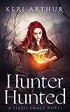Hunter Hunted (Lizzie Grace)