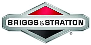 Briggs & Stratton 699998 Fuel Fresh Cup Replacement Part