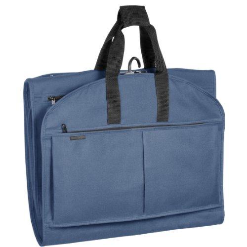 WallyBags Luggage 52
