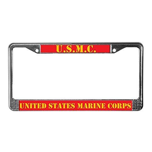 vespa license plate frame - 9