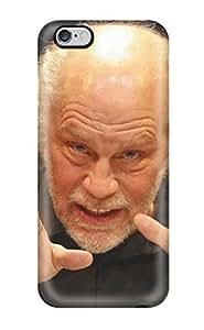 Best Anti-scratch And Shatterproof John Malkovich Phone Case For Iphone 6 Plus/ High Quality Tpu Case 6193960K12662019
