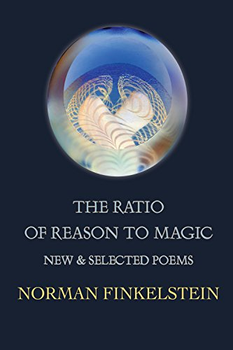 The Ratio of Reason to Magic