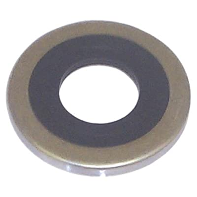Sierra International 18-2094 Marine Oil Seal for Mercruiser Stern Drive: Automotive