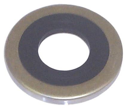Sierra International 18-2094 Marine Oil Seal for Mercruiser Stern Drive 4182094