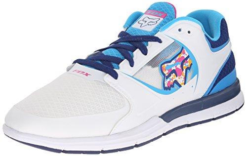 Mens Sneaker Blue Concept Fox Fox White Motion Mens HqxT7wOE