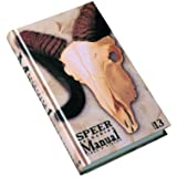 Speer Reloading Manual : Rifle and Pistol: Number 13