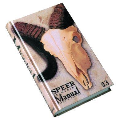 Speer-Reloading-Manual-13