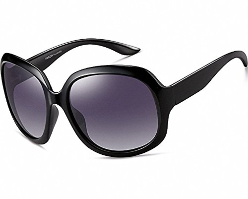 ATTCL-Womens-Oversized-Women-Sunglasses-Uv400-Protection-Polarized-Sunglasses