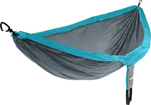 eagles-nest-outfitters-doublenest-hammock-seafoam-grey