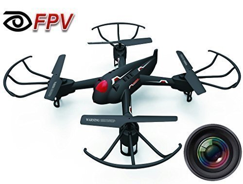 Haktoys-HAK908F-17-Diagonal-FPV-WiFi-Real-Time-Video-Camera-24GHz-4CH-RC-Quadcopter-6-Axis-Gyroscope-Loop-Function-Led-Lights-Rechargeable-Ready-To-Fly