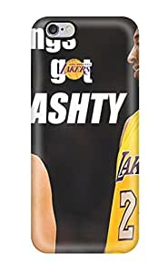 8592224K821068940 sports nba basketball kobe bryant los angeles lakers steve nash basketball player NBA Sports & Colleges colorful iPhone 6 Plus cases