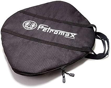 Petromax Bolsa de transporte original para olla