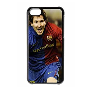 iPhone 5C Phone Case Lionel Messi G2N7642