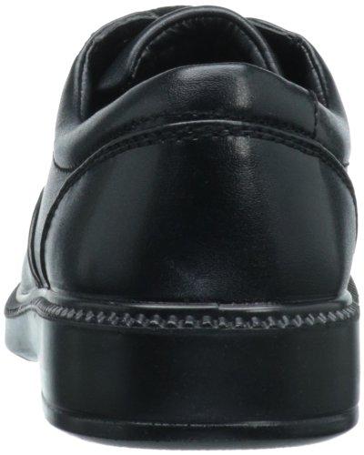 School Issue Brooklyn Oxford K School Issue Footwear Brooklyn Toddler//Little Kid//Big Kid