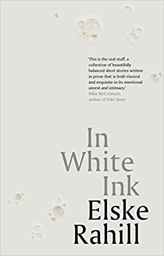 Buy In White Ink Book Online at Low Prices in India   In
