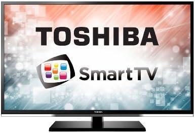 Toshiba 32RL953B LED TV - Televisor (81,28 cm (32