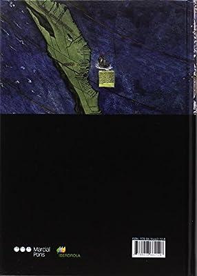 Modernidad de España: Apertura europea e integración atlántica Coediciones: Amazon.es: Bernal Rodríguez, Antonio-Miguel: Libros