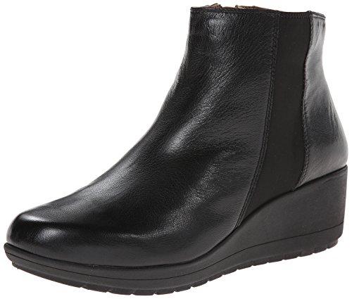 easy-spirit-womens-cheltzie-boot-black-8-m-us