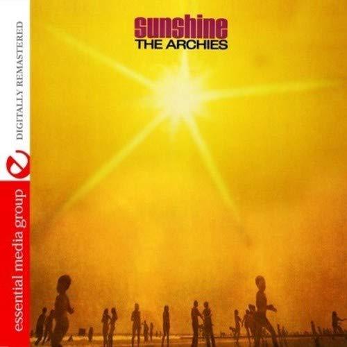Sunshine: The Archies: Amazon.es: Música