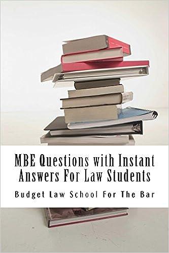 Legal education   English e-Books downloads