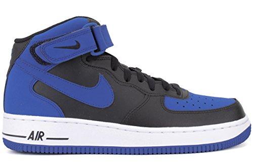 Nike Men's Air Force 1 Mid Fashion Sneaker