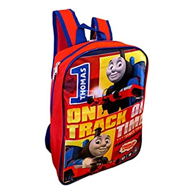 Thomas and Friends 15