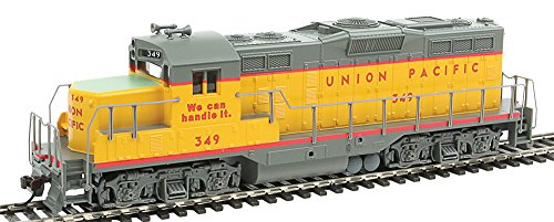 walthers-inc-standard-dc-union-pacific-train-armour-yellow-gray-red