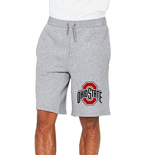- Ohio State Buckeyes Sports Teams Men's Training Pant
