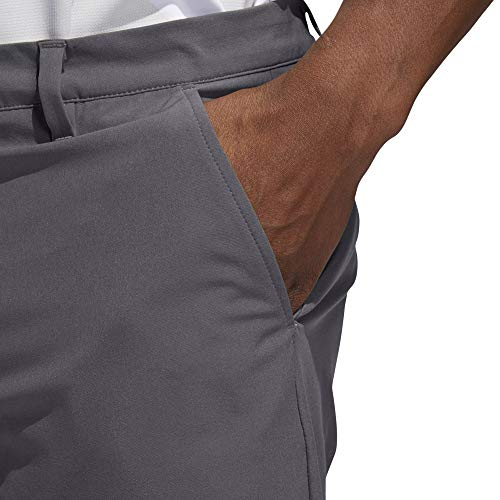 adidas Golf Men's Ultimate 365 Short