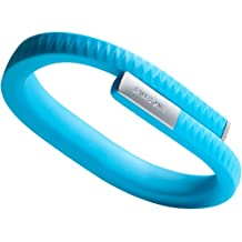 UP by Jawbone - Large Wristband - Blue (Discontinued by Manufacturer)