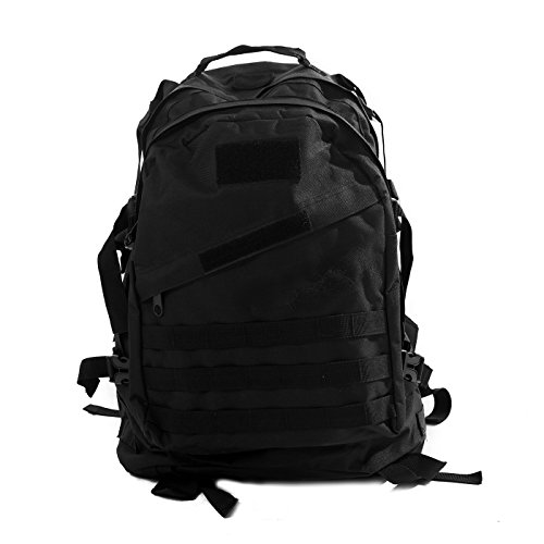 HDE Military Tactical Backpack Rucksack
