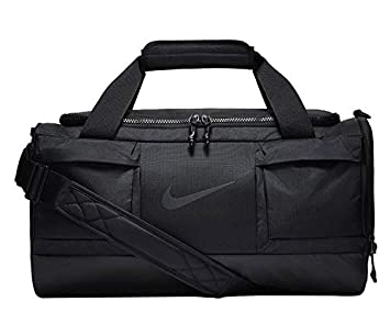 Nike NK VPR Power S Duff Sac de Gym Homme, Noir (NegroNegro), 45 Centimeters
