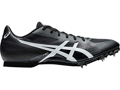 10 Best Asics Track Spikes