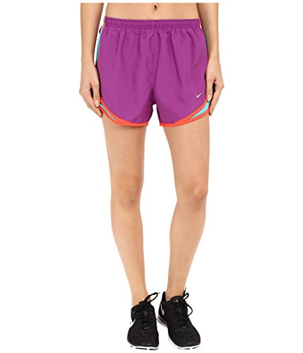 Nike Lady Tempo Running Shorts, XS