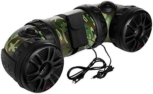 BOSS ATV82C Powersports Audio Amplifier