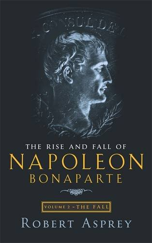 the-rise-and-fall-of-napoleon-fall-v-2-vol-2