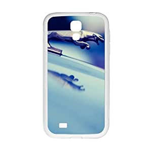 Happy Jaguar sign fashion cell phone case for samsung galaxy s4