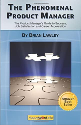 Why is books the mot successful product of Amazon.com?