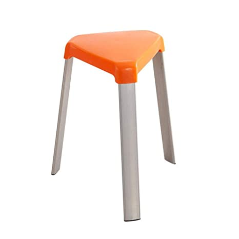 Swell Amazon Com Wgxx Stools Chair Housewares Compact Furniture Ncnpc Chair Design For Home Ncnpcorg