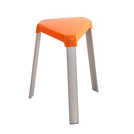 Phenomenal Amazon Com Wgxx Stools Chair Housewares Compact Furniture Cjindustries Chair Design For Home Cjindustriesco