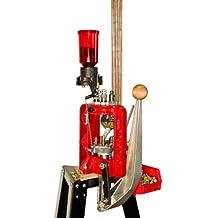Lee Precision Load Master 9 MM Luger Reloading Pistol Kit