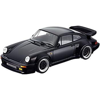 AUTOart 78156 1/18 - Millennium: Porsche 911 (930) Turbo Wangan Midnight
