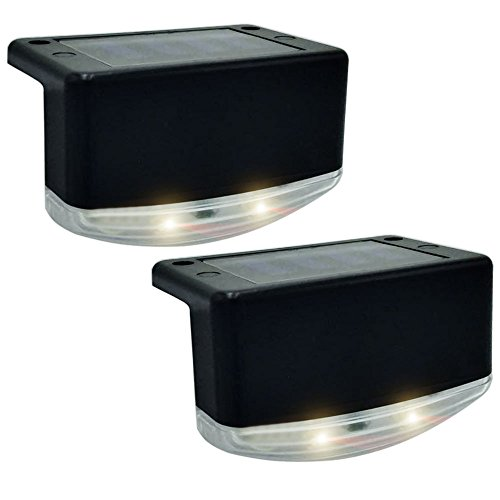 CHEEKON 160827 Landscape Lights Outdoor product image