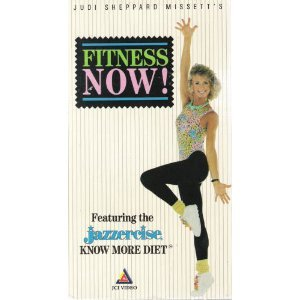judi-sheppard-missetts-jazzercise-fitness-now-vhs