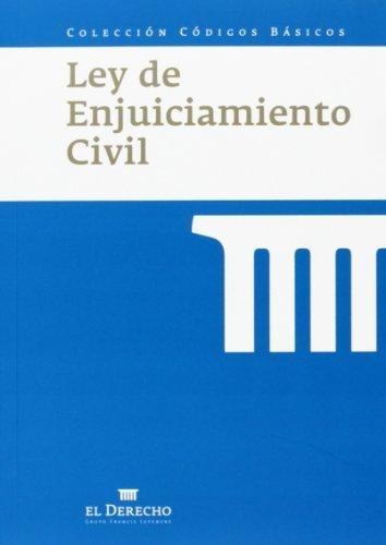 By aa vv PONS Grund- und Aufbauwortschatz Latein nach Themen [Paperback]