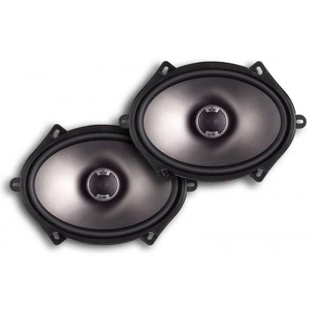 Polk Audio DB571 High Performance Car Speakers