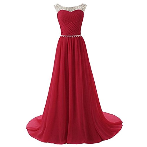 tobyak-womens-long-party-prom-strapless-beaded-empire-line-evening-gown-dress-red4-fashion-style