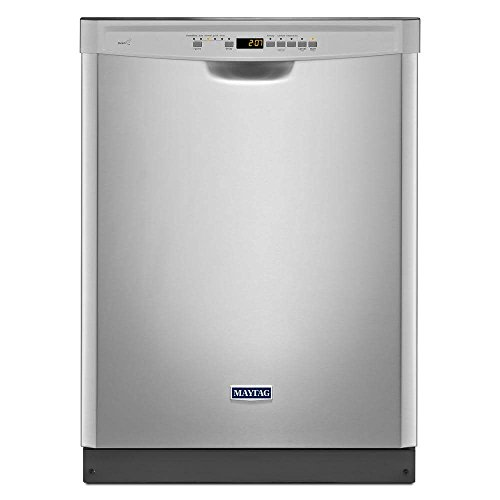 Price comparison product image Maytag MDB4949SDZ / MDB4949SDZ / MDB4949SDZ MDB4949SDZ Stainless Tall Tub Built In Full Console Dishwasher