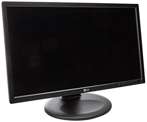 monitor lg 22 - 9