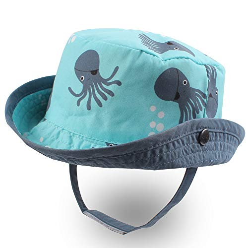 XIAOHAWANG Toddler Summer Outdoor Months 4 product image